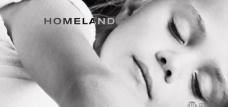 Homland