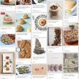 Idées recettes Pessah - Seder